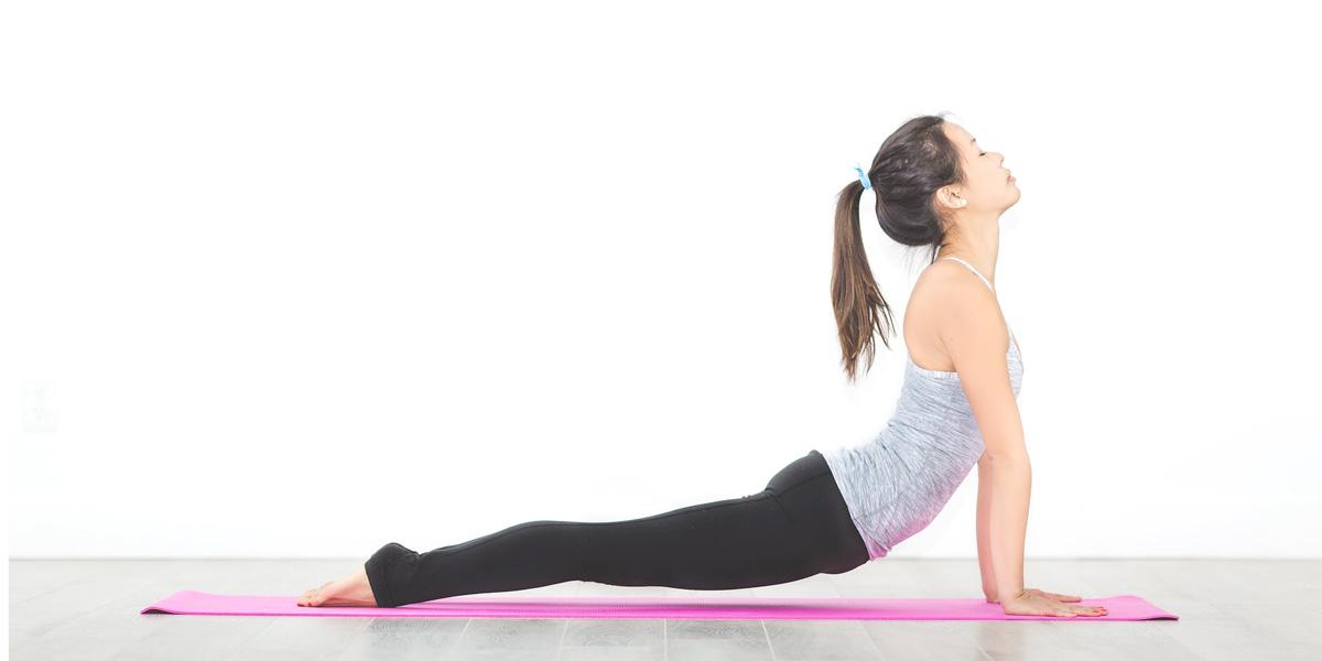 body balance bbt